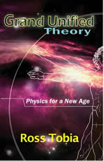 Grand Unified Theory book